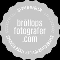 brollopsfotografer.com