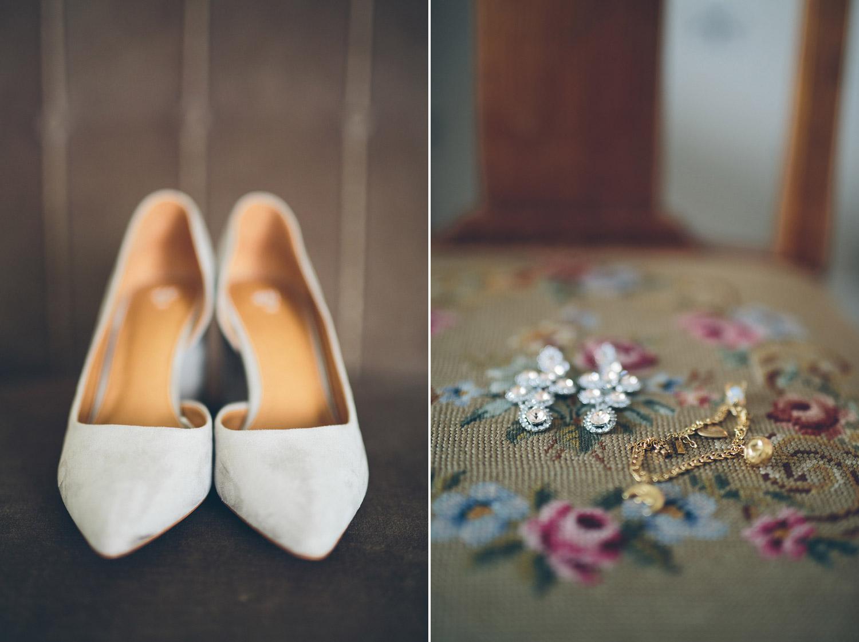 bröllopsdetaljer göteborg