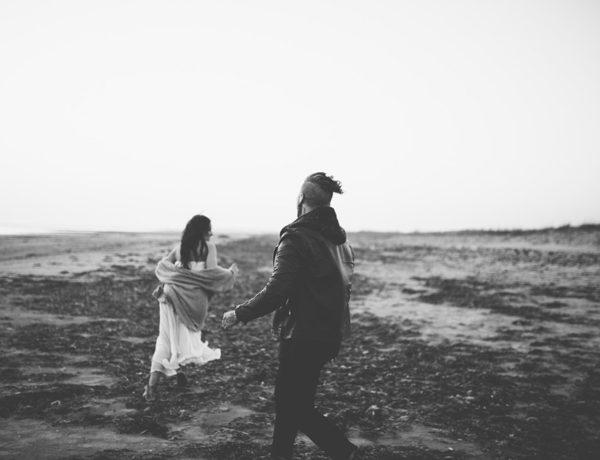 par fotograf förlovning kärlek göteborg