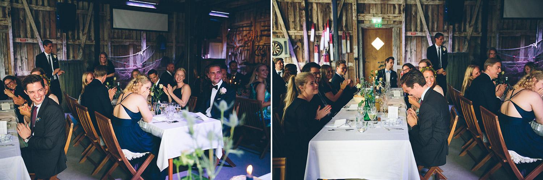 bröllopsfotografer göteborg