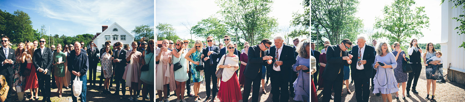 bröllopsfotograf göteborg