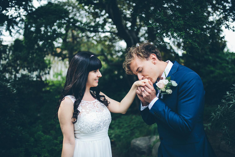 bröllopsfotograf göteborg bröllopsfotografer kungsbacka varbe