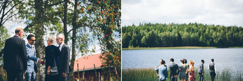 bröllop jönköping