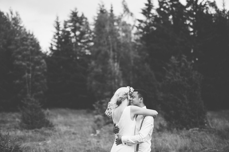 accessoarer bröllop