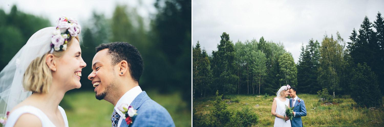 bröllopsporträtt nässjö
